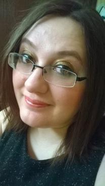 Lisa Michaels Author