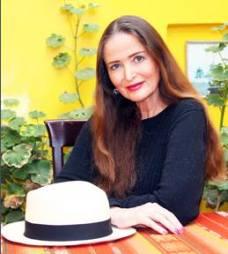 patricia-farmer-author