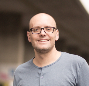 schmid-author