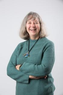 lancaster-author